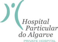Hospital Particular do Algarve