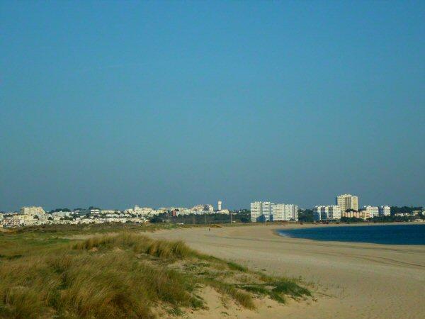 alvor-beach-2