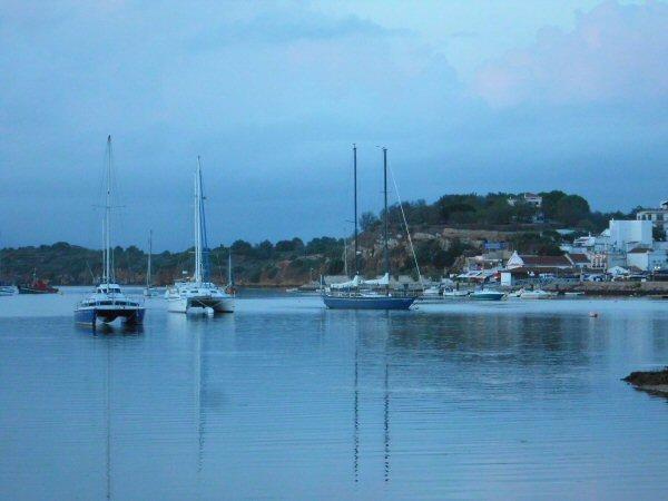 alvor-boats-ria