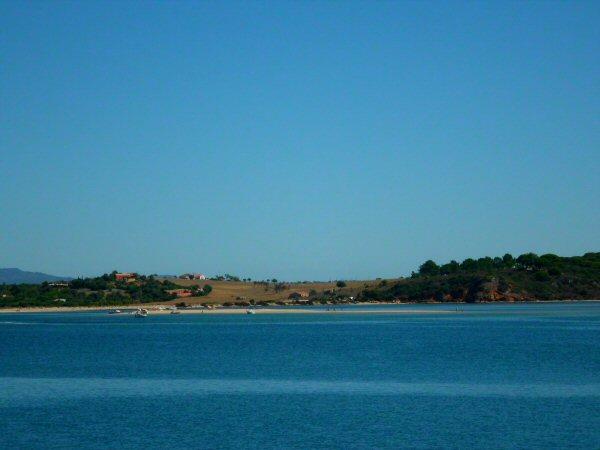 alvor-ilha-dos-amores