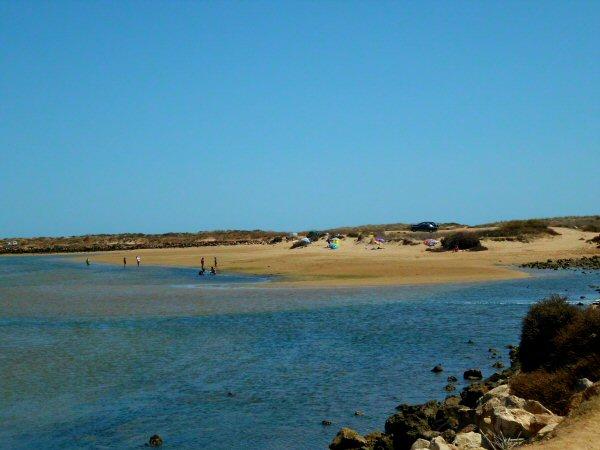 alvor-meia-praia-1