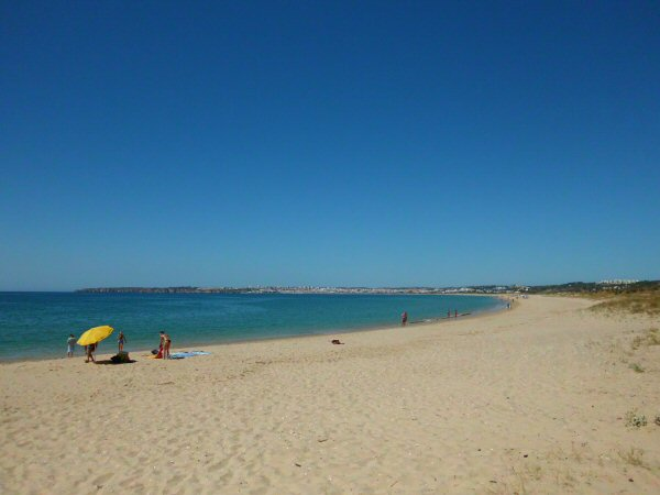 alvor-meia-praia-3