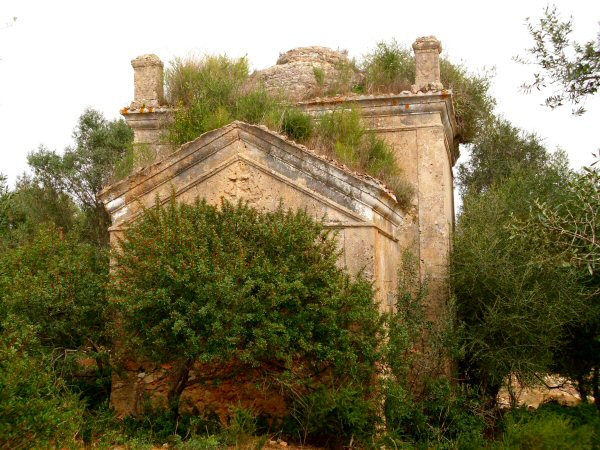 alvor-morabito-torre