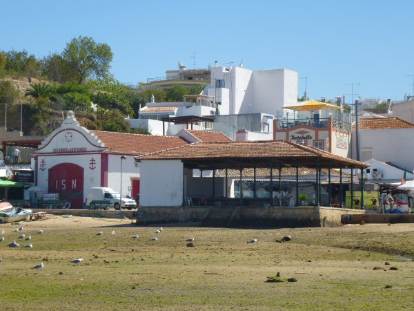 alvor-old-fish-market