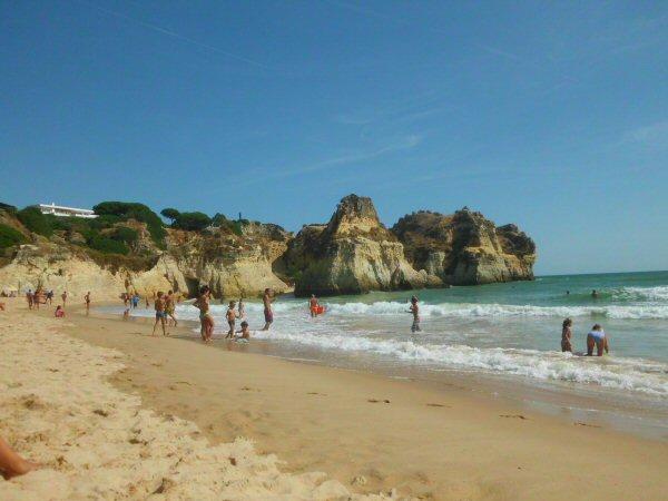 alvor-praia-3-irmaos-2