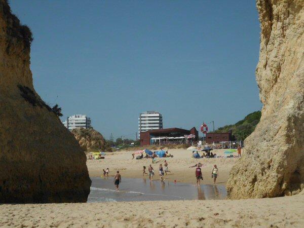 alvor-praia-3-irmaos-3