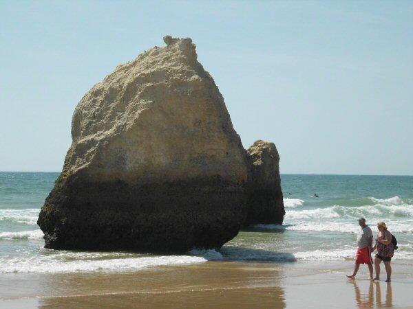 alvor-praia-3-irmaos