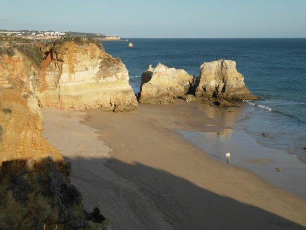 alvor-praia-do-alemao-2