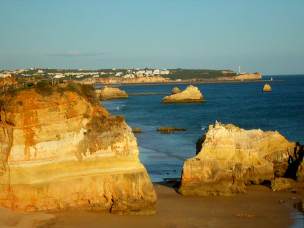 alvor-praia-joao-darens-2