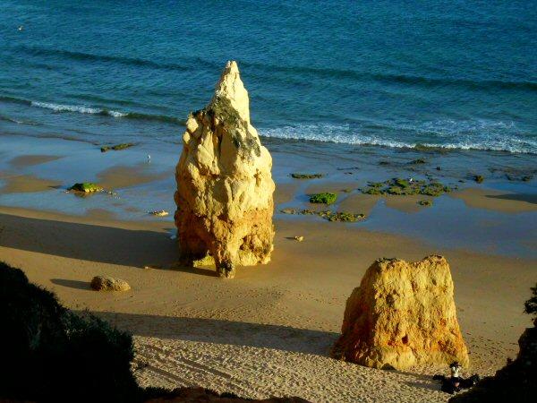 alvor-praia-joao-darens