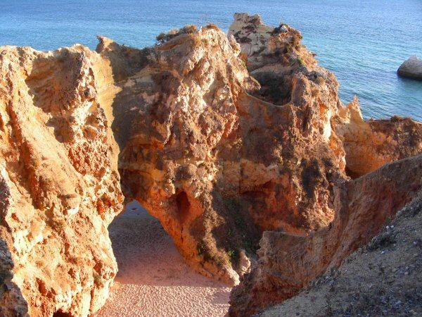 alvor-prainha-beach-2