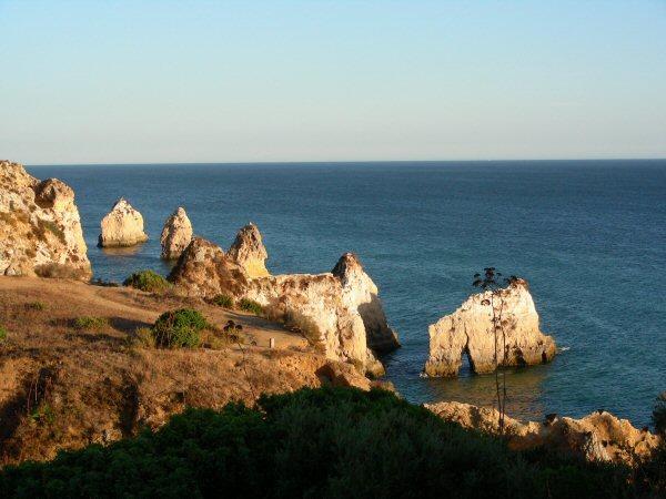 alvor-prainha-beach