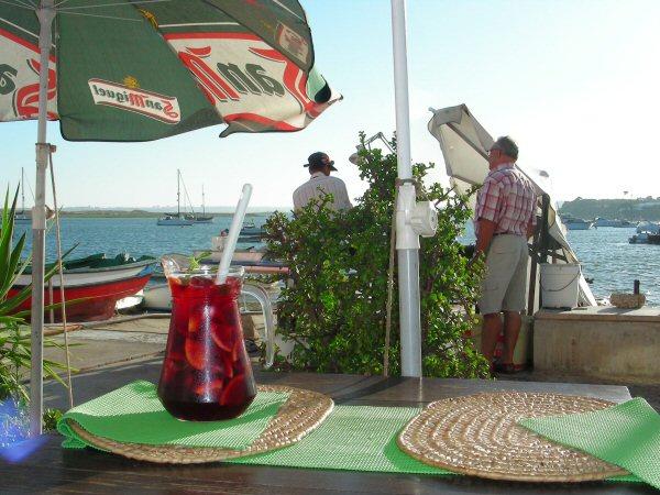alvor-restaurant-river