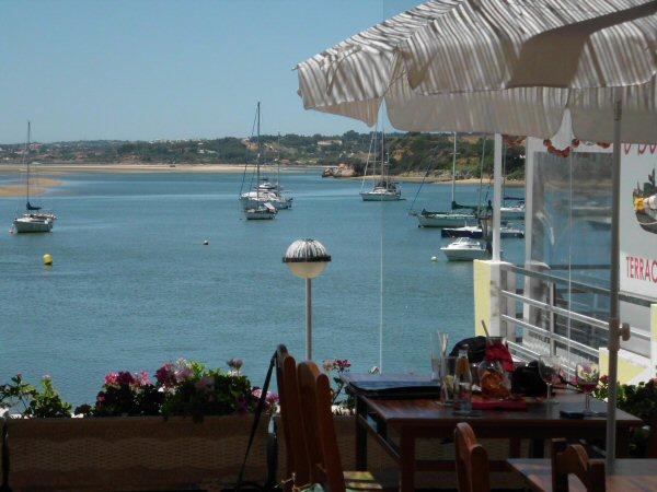 alvor-restaurant-terrace