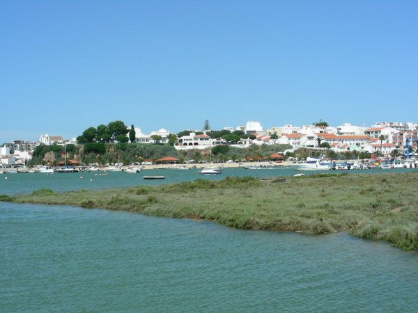 alvor-view-from-ria