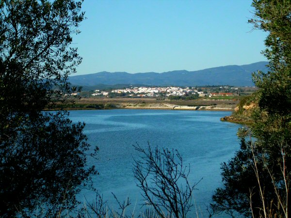 mexilhoeira-from-montes-de-alvor-2