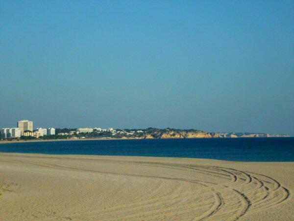 praia-de-alvor