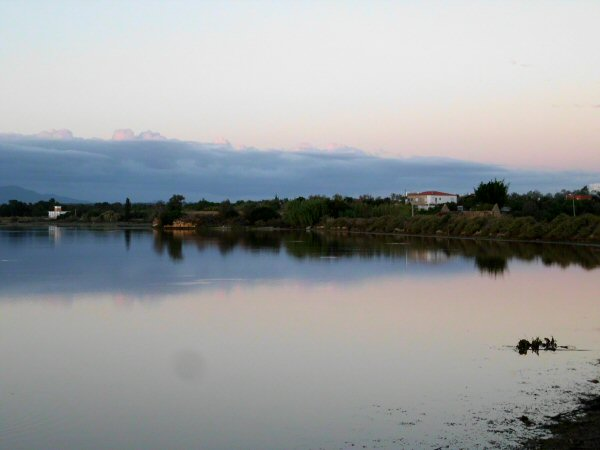 ria-alvor-sunset-2
