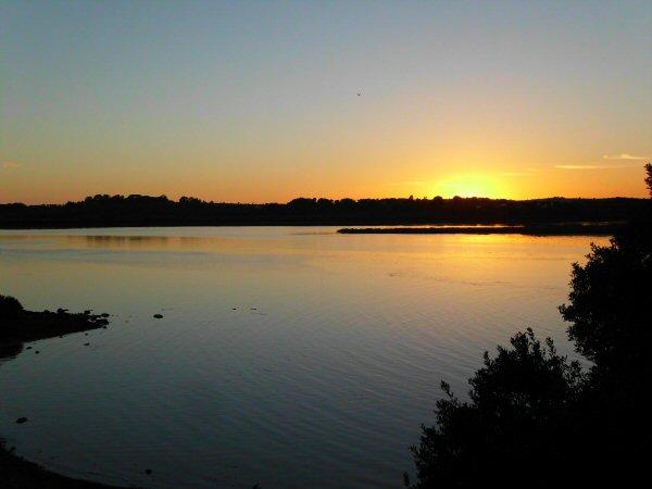 ria-alvor-sunset