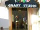 Craft Studio Alvor