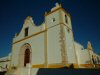 Mother Church of Alvor - Igreja d Salvador Alvor