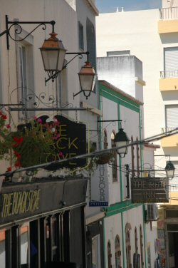 images/stories/slidealvor-alto-1/alvor-algarve-9.jpg