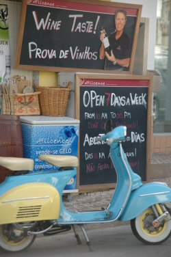 images/stories/slidealvor-alto-1/offlicence-alvor.jpg