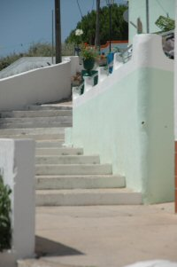 images/stories/slidealvor-alto-2/alvor-algarve-portugal-10.jpg