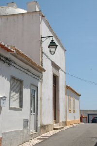 images/stories/slidealvor-alto-2/alvor-algarve-portugal-11.jpg