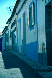 images/stories/slidealvor-alto-2/alvor-algarve-portugal-12.jpg