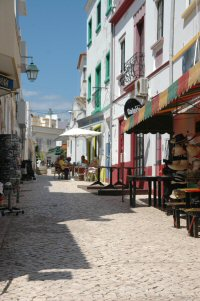 images/stories/slidealvor-alto-2/alvor-algarve-portugal-14.jpg