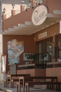 images/stories/slidealvor-alto-2/alvor-algarve-portugal-15.jpg