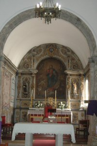 images/stories/slidealvor-alto-2/alvor-algarve-portugal-18.jpg