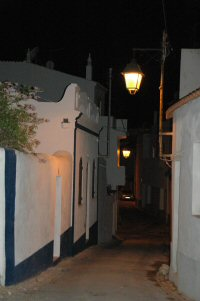 images/stories/slidealvor-alto-2/alvor-algarve-portugal-2.jpg