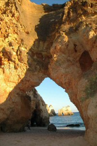 images/stories/slidealvor-alto-2/alvor-algarve-portugal-4.jpg