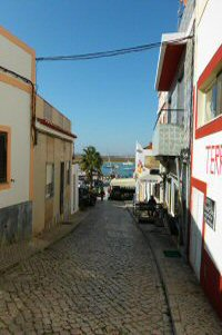 images/stories/slidealvor-alto-3/alvor-attractions-algarve-13.jpg