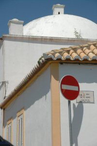images/stories/slidealvor-alto-3/alvor-attractions-algarve-14.jpg
