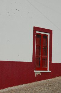images/stories/slidealvor-alto-3/alvor-attractions-algarve-19.jpg