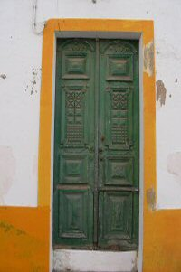 images/stories/slidealvor-alto-3/alvor-attractions-algarve-8.jpg