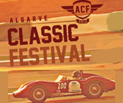 images/stories/whatson/algarve-classic-festival.jpg