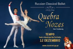 images/stories/whatson/ballet-quebra-nozes.jpg