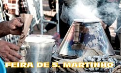 images/stories/whatson/feira-s-martinho-portimao.jpg